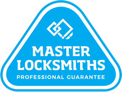 Master Locksmiths - Licence number: 409979413